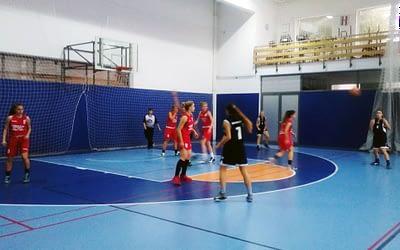 Košarka-obavijest o natjecanju-djevojčice-oš