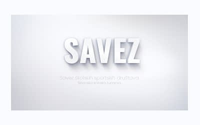 Obrazac prijave projekta 2020-21